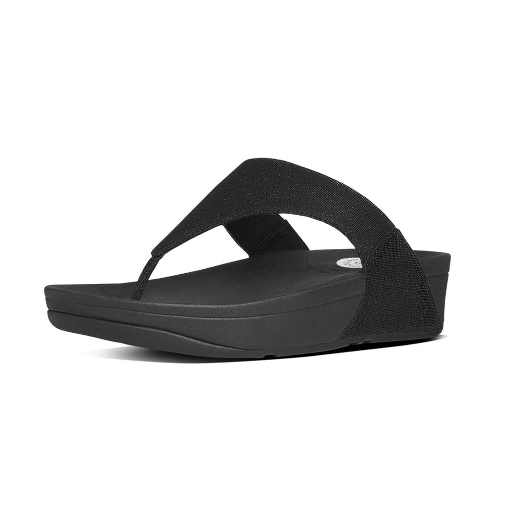Fitflop Superelectra