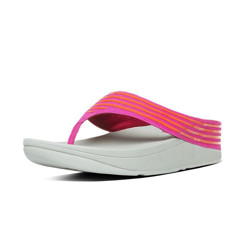 Fitflop Ringer Toe Post