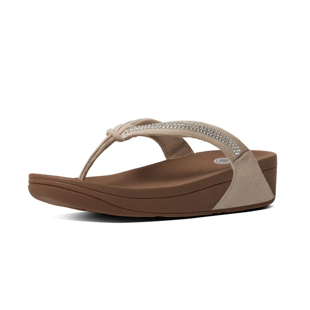 Fitflop Crystal Swirl