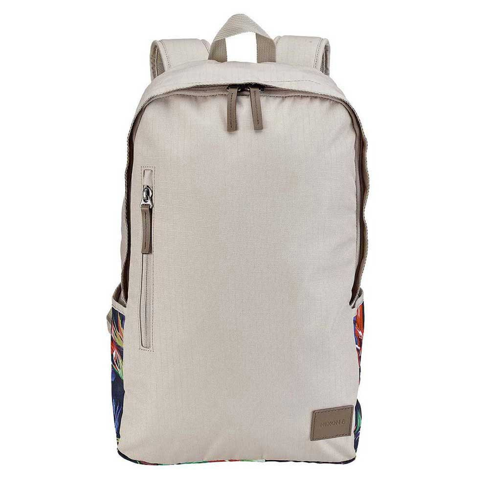 Nixon Smith Backpack Se