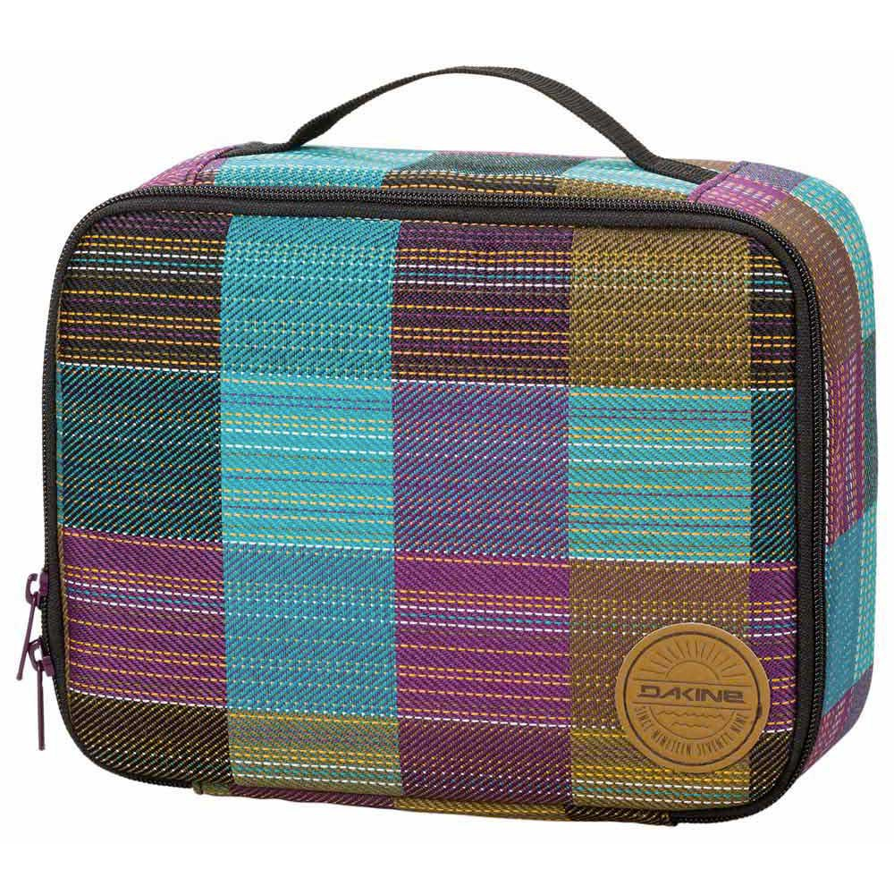 Dakine Lunch Box 5L Woman