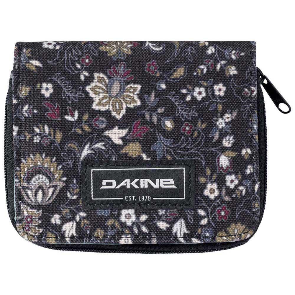 wyprzedaż hurtowa klasyczny styl całkiem miło Dakine Soho