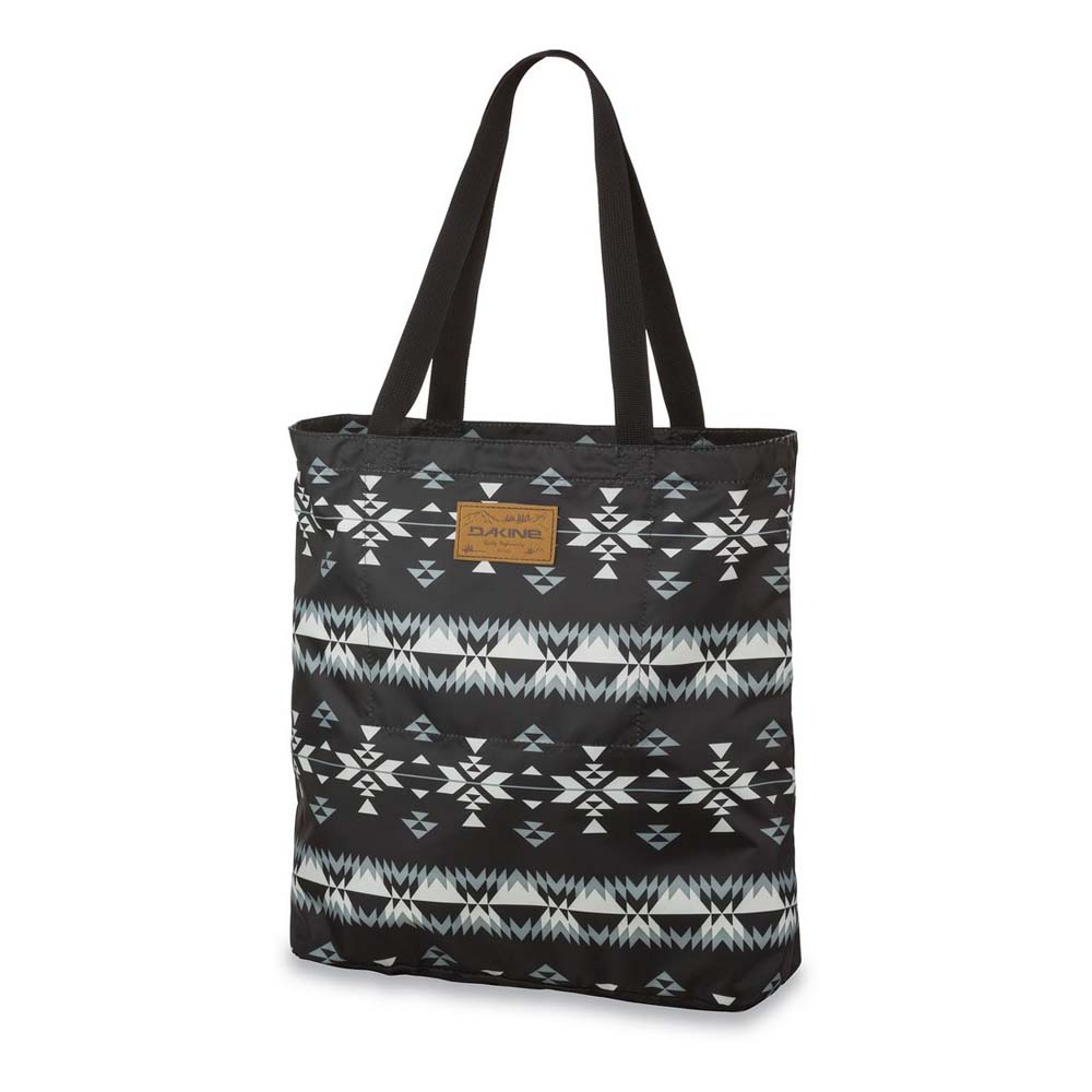 Dakine Stashable Tote 18L Woman