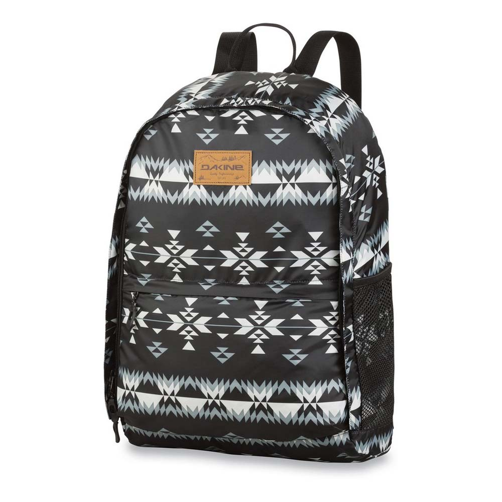 Dakine Stashable 20L Woman