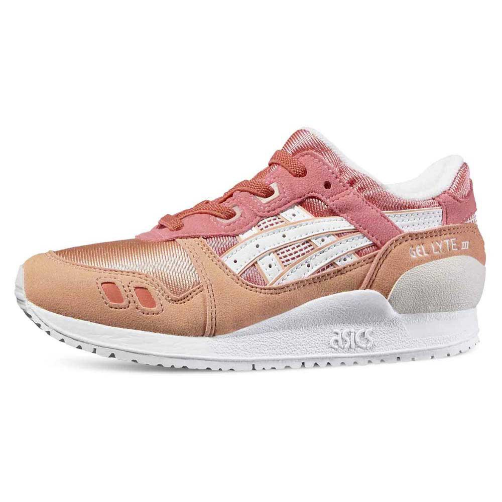 Asics tiger Gel Lyte III Ps