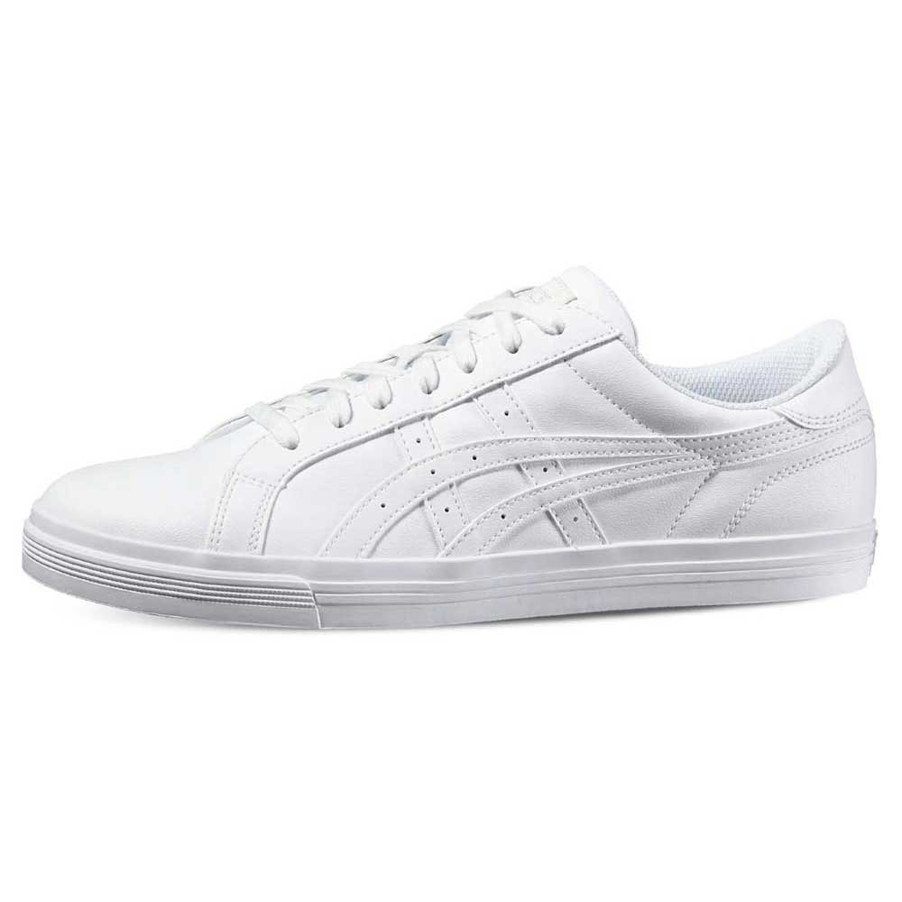 264d216470e Asics tiger Classic Tempo buy and offers on Dressinn
