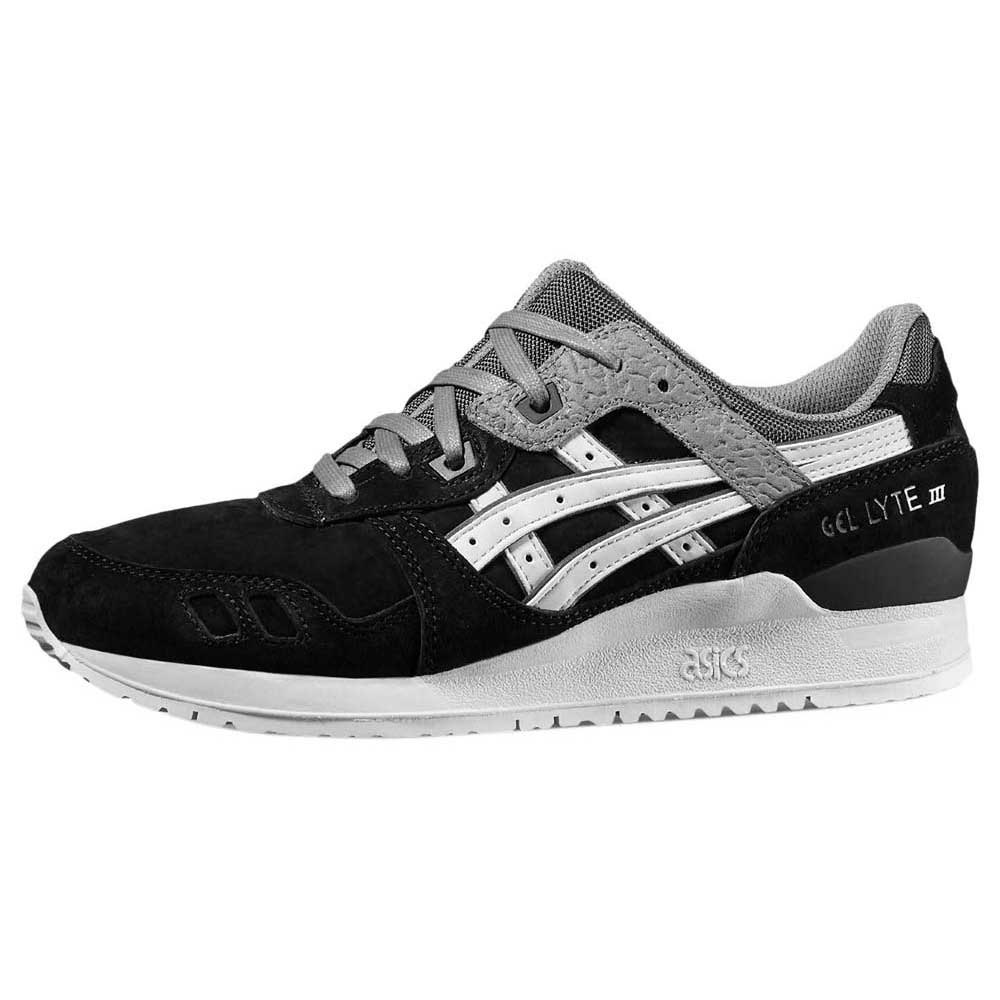 new style 62d31 2dced Asics tiger Gel Lyte III