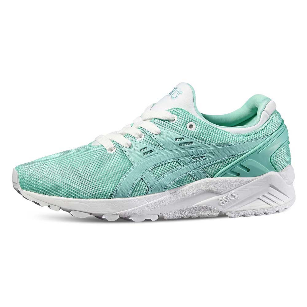 3d347db88 Asics tiger Gel Kayano Trainer Evo Cockatoo   Cockatoo