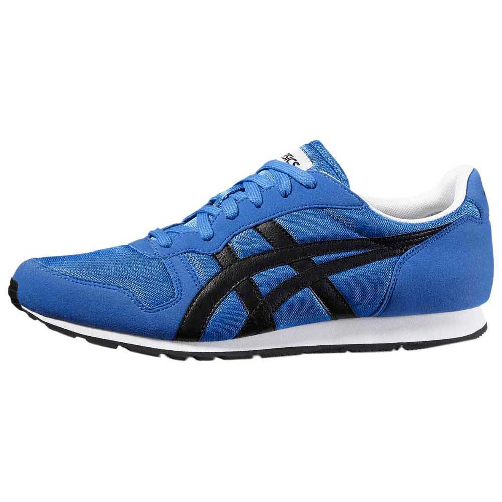 Asics tiger Temp Racer