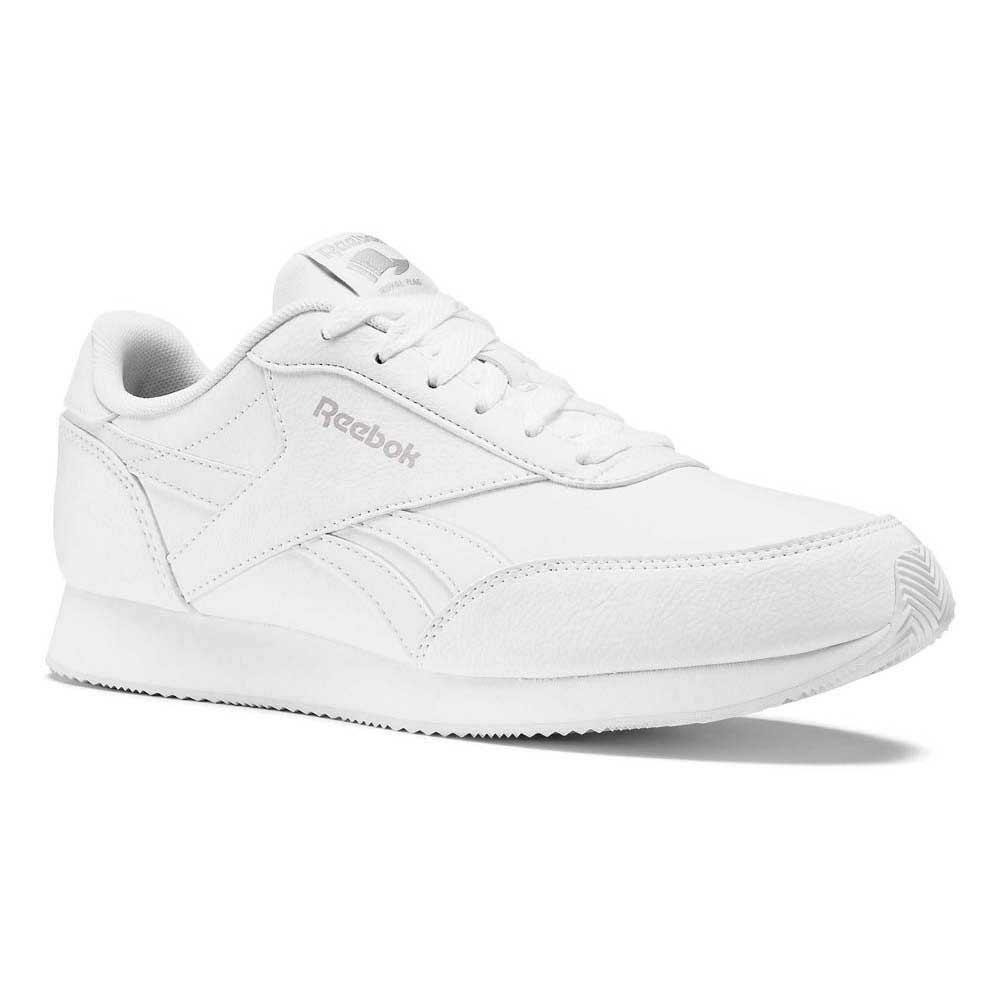 Chaussures Reebok Royal CL Jog 2L 0z1DdEgO