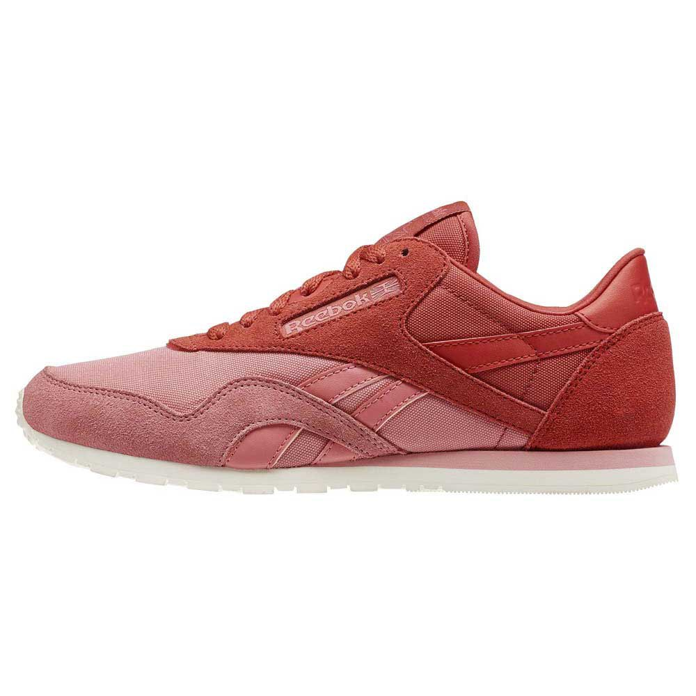 Reebok classics Cl Nylon Slim Candy Girl 55e1d5b83