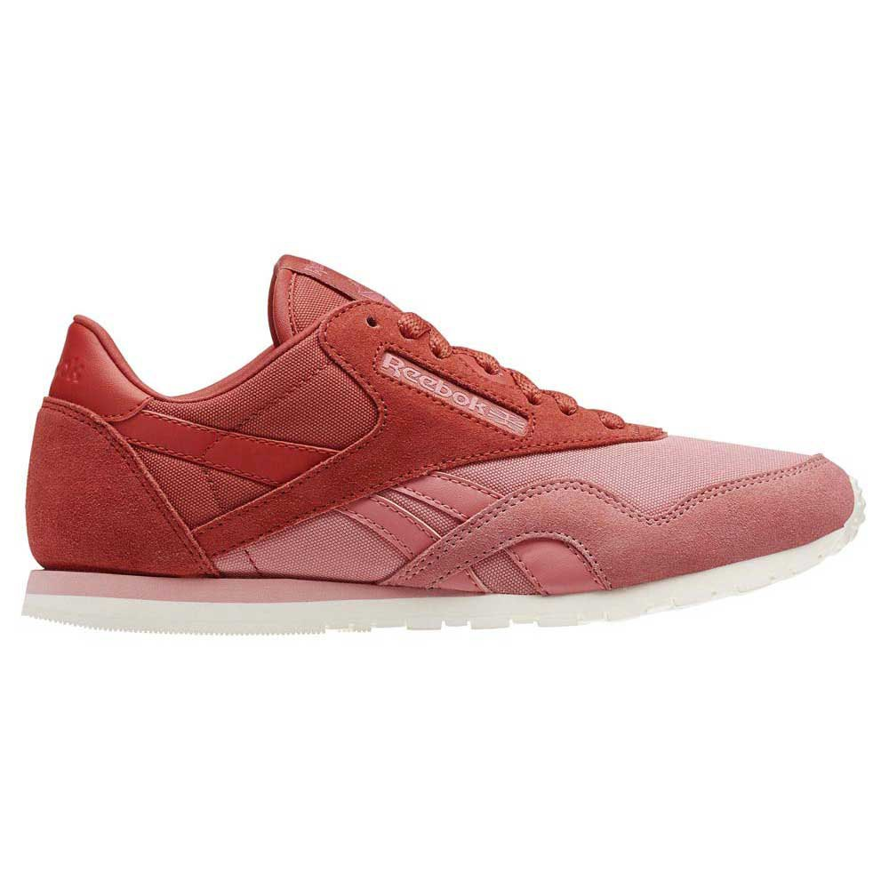 Reebok Classics Cl Nylon Slim Candy Girl