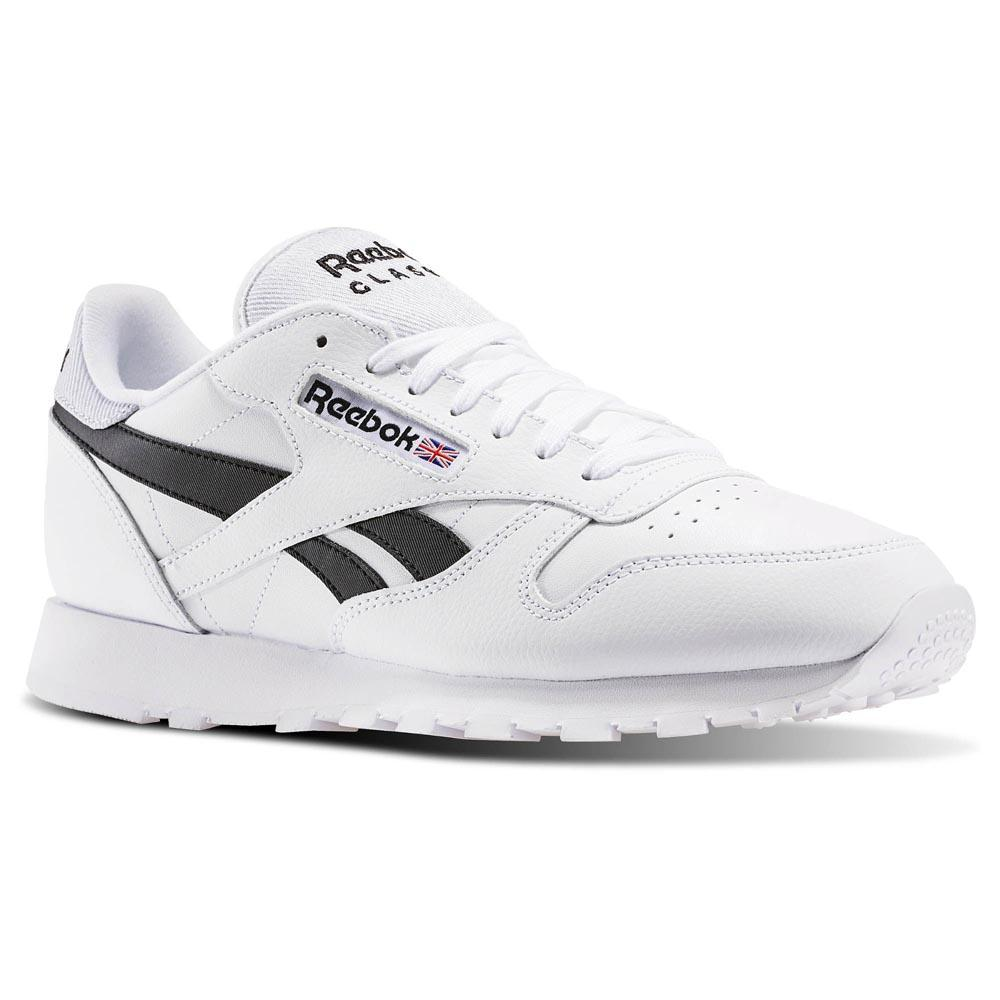 reebok shoes with discount, Reebok Classics Classic Leather
