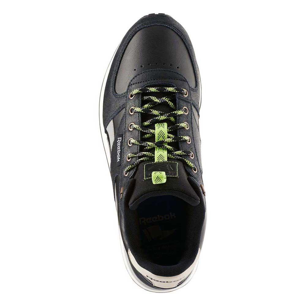 Reebok classics Royal Cl Jog Wld M köp och erbjuder 247a2ca403660