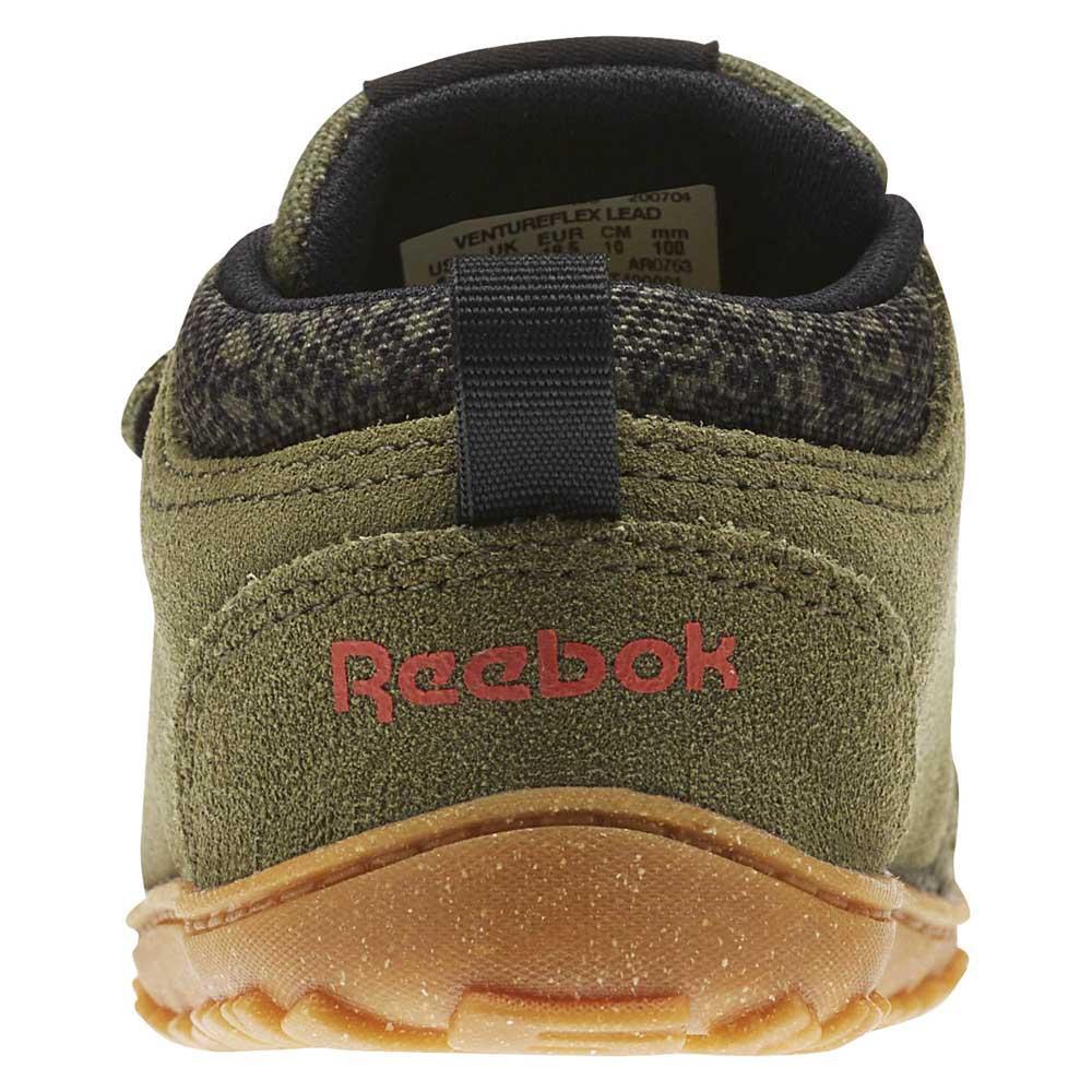 ff533ef90b5628 Reebok classics Ventureflex Lead buy and offers on Dressinn