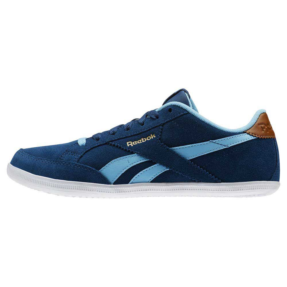 Reebok classics Royal Transport