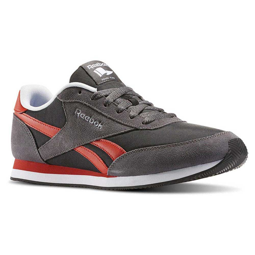 289a89f99bf Reebok classics Royal Cl Jogger 2 buy and offers on Dressinn