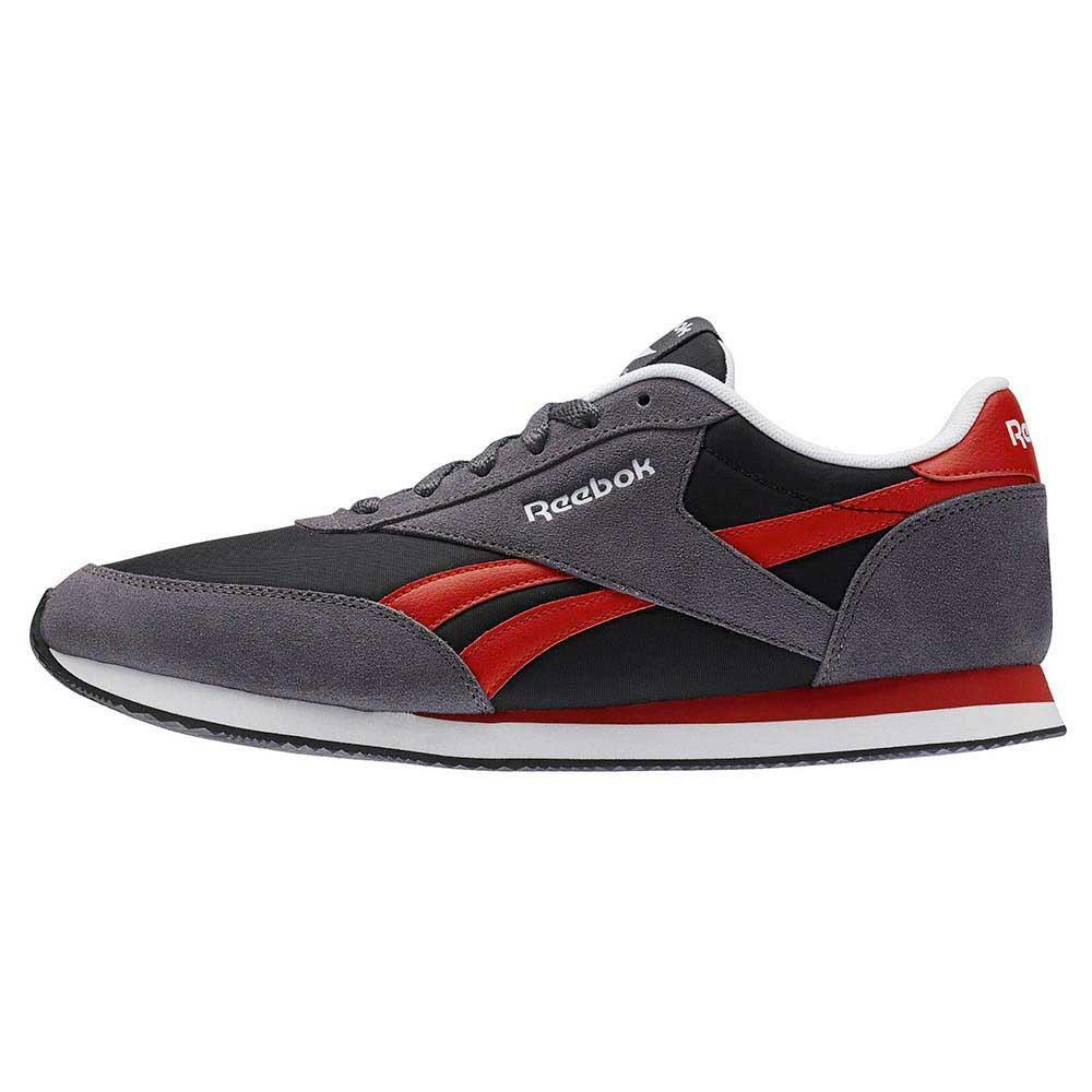 reebok classic joggers Sale baa6ffa8b