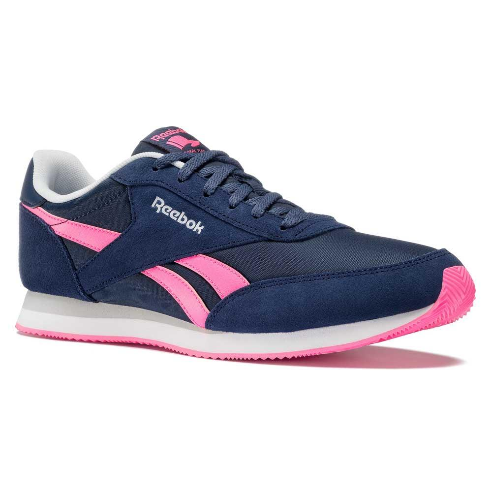 6376b898fa81 Reebok classics Royal Cl Jogger 2 buy and offers on Dressinn