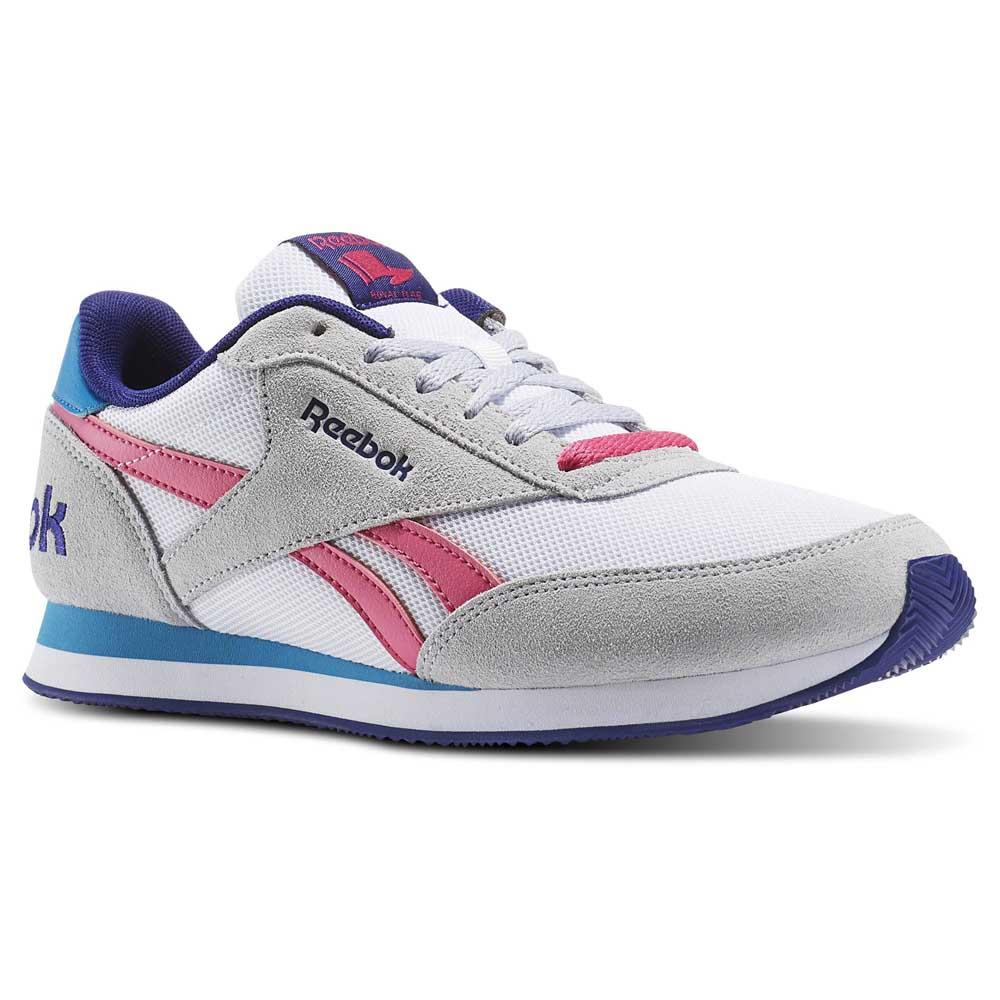 Reebok classics Royal Cl Jog 2Rs