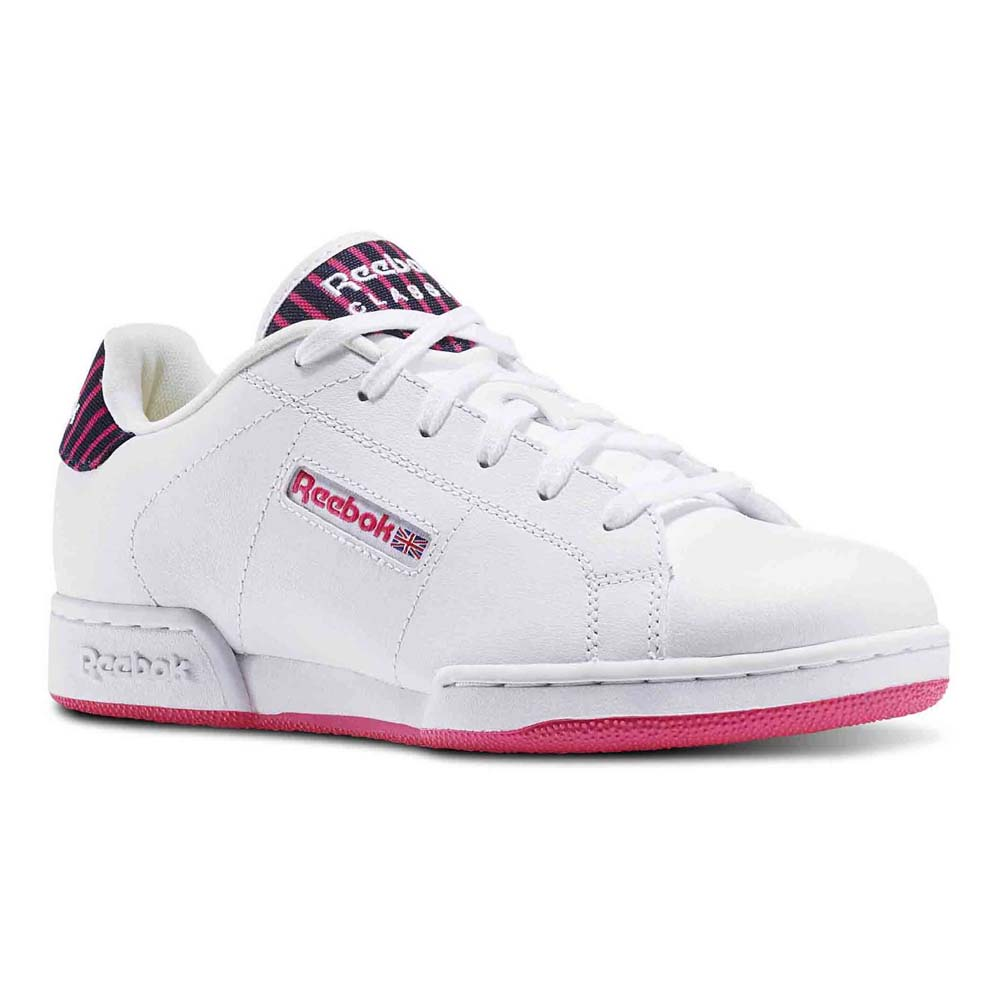 c8ff03d2622 Reebok classics Npc Ii Stripe buy and offers on Dressinn