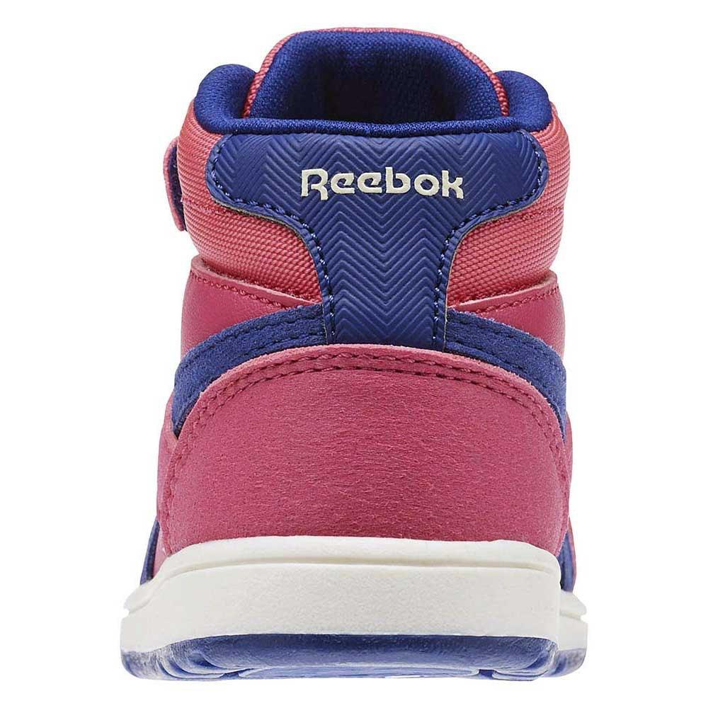 b3ec7ae5ae4b9b Reebok classics Royal Comp 2Ms Alt buy and offers on Dressinn