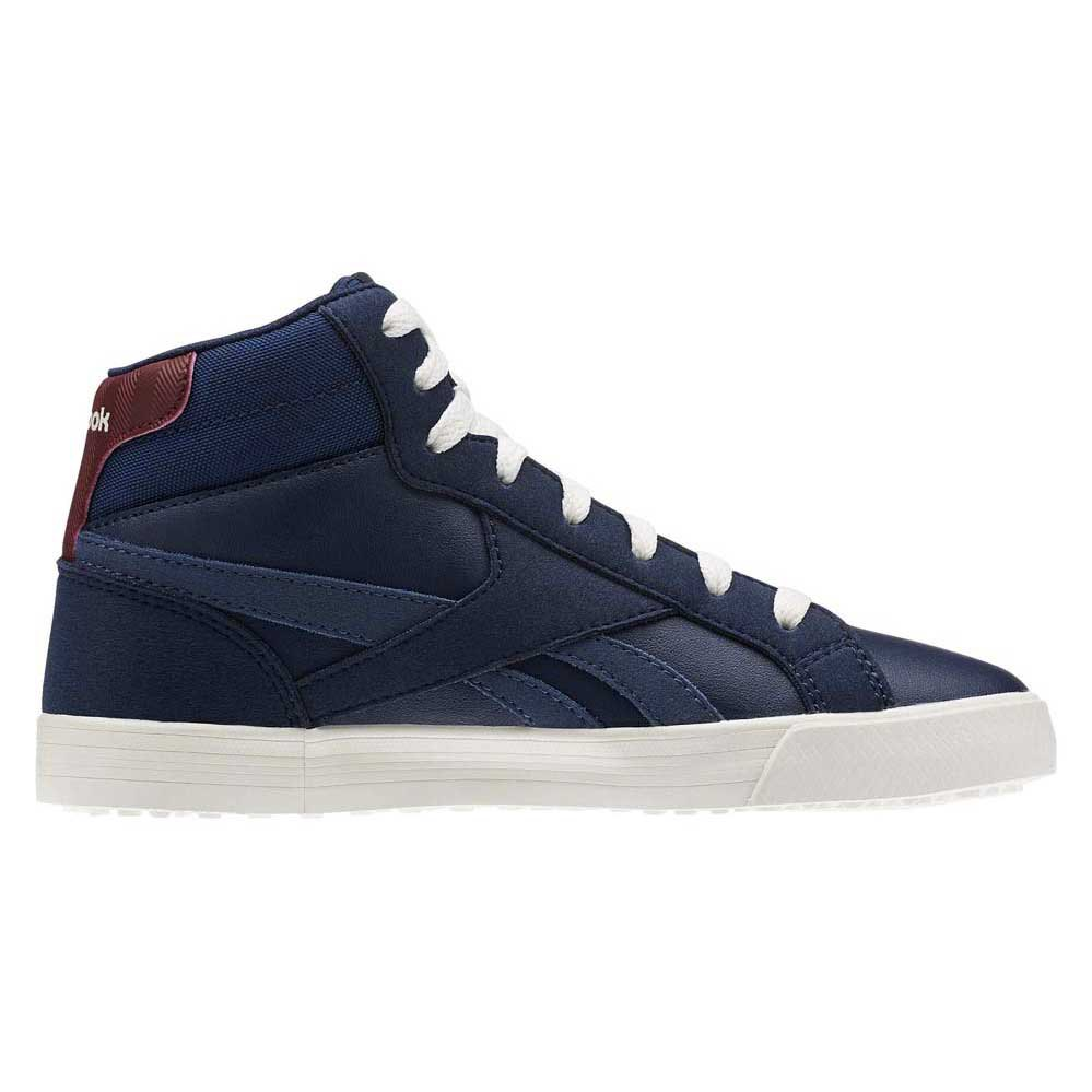 Reebok classics Royal Comp 2Ms