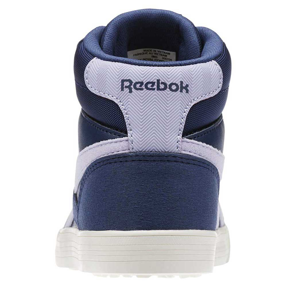 8da3b958b27e6b Reebok classics Royal Comp 2Ms buy and offers on Dressinn