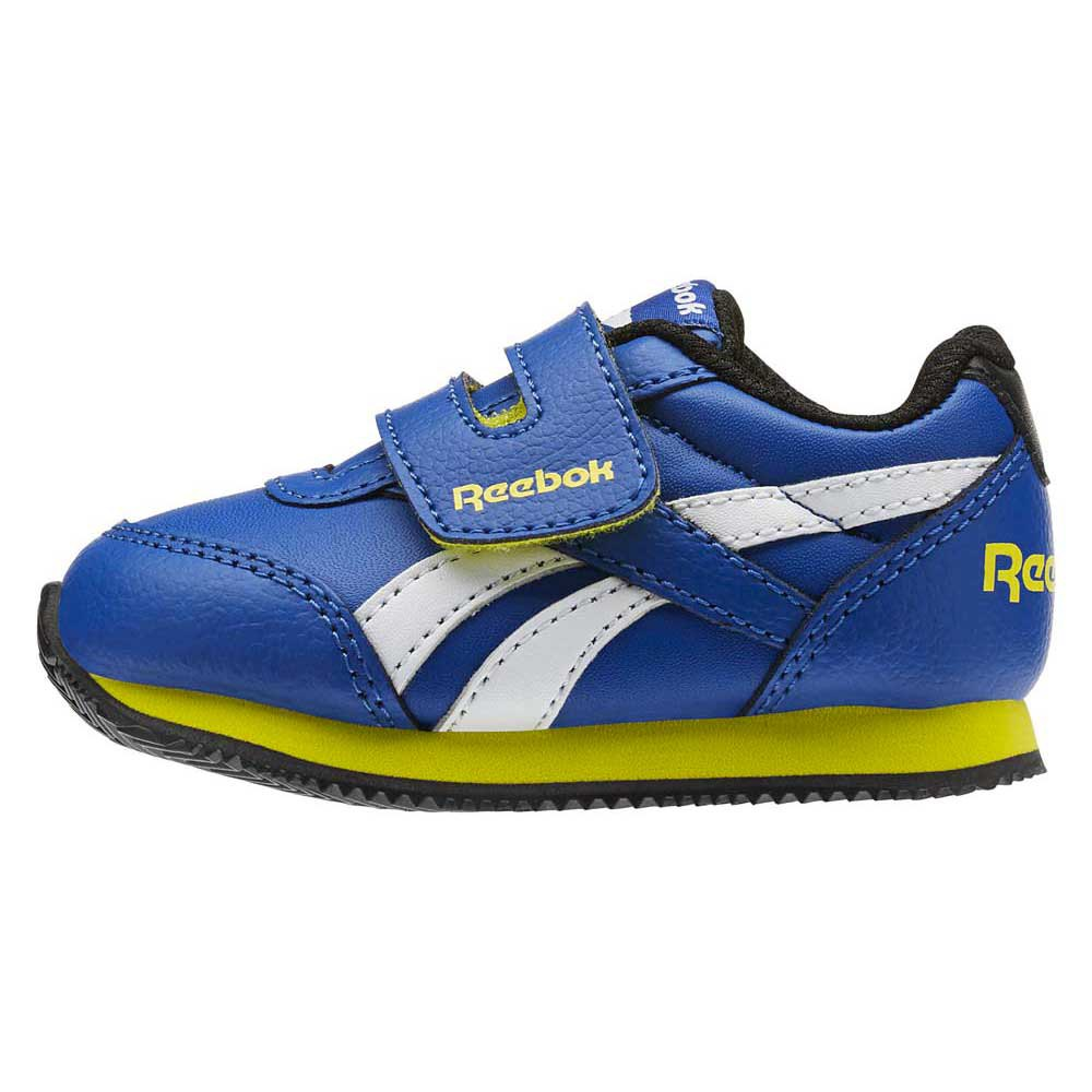 Reebok classics Royal Cl Jog 2 Kc