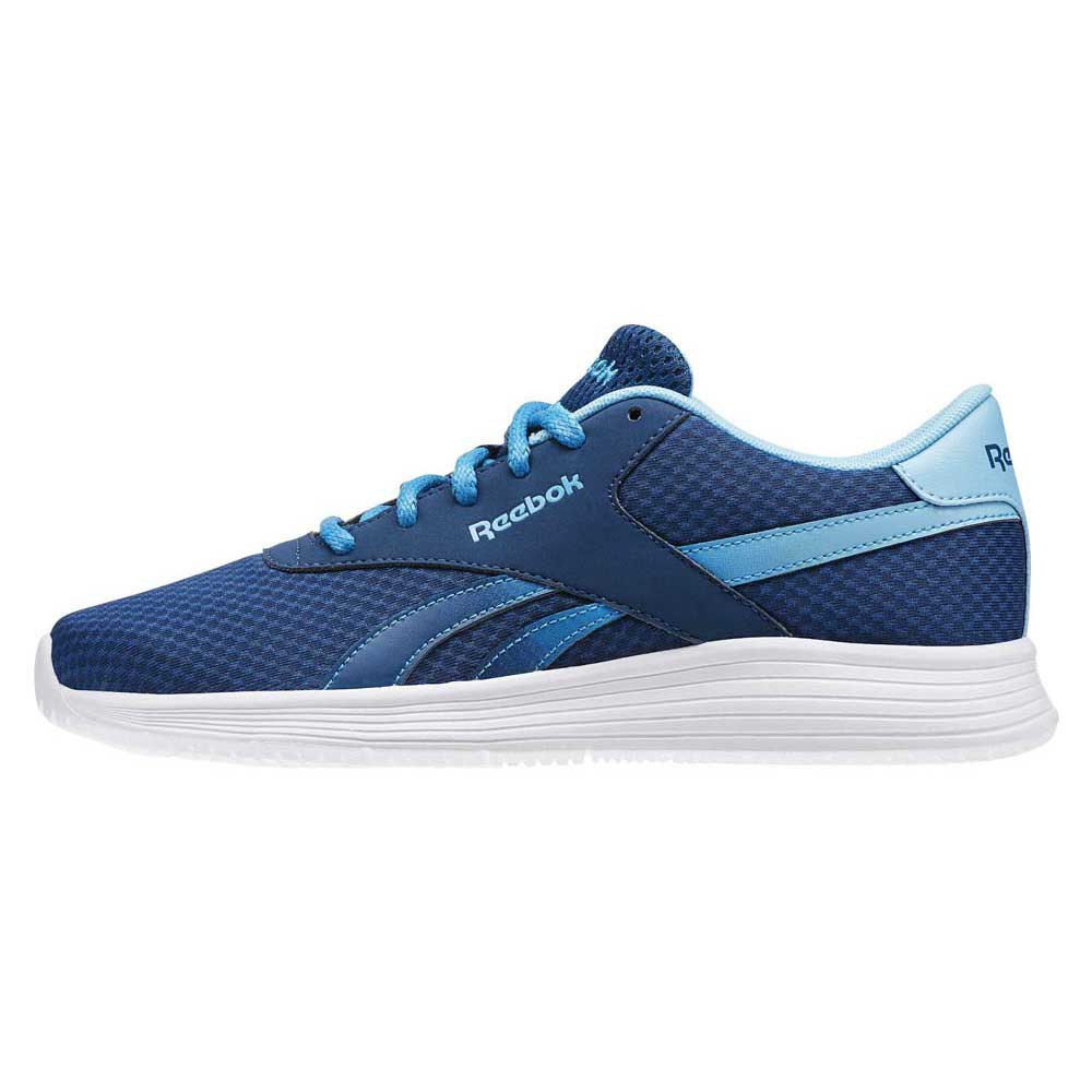 Reebok classics Royal Ec Ride Mtp