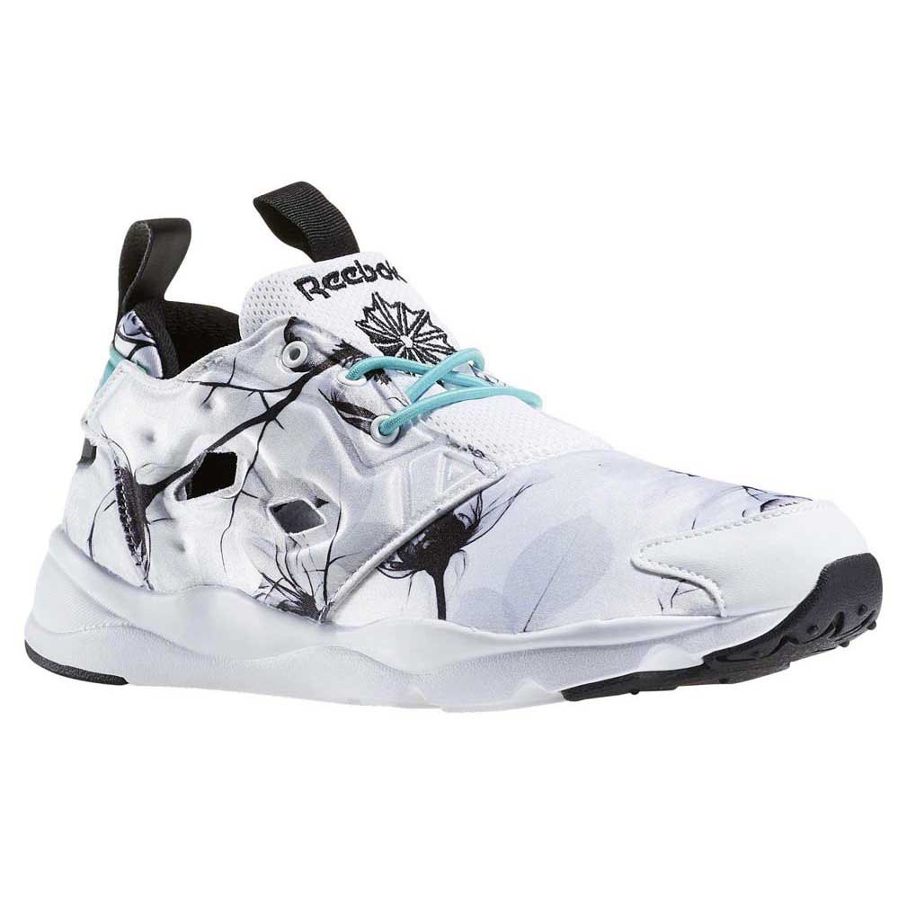 aa9e24caffd Reebok classics Furylite Graphic buy and offers on Dressinn