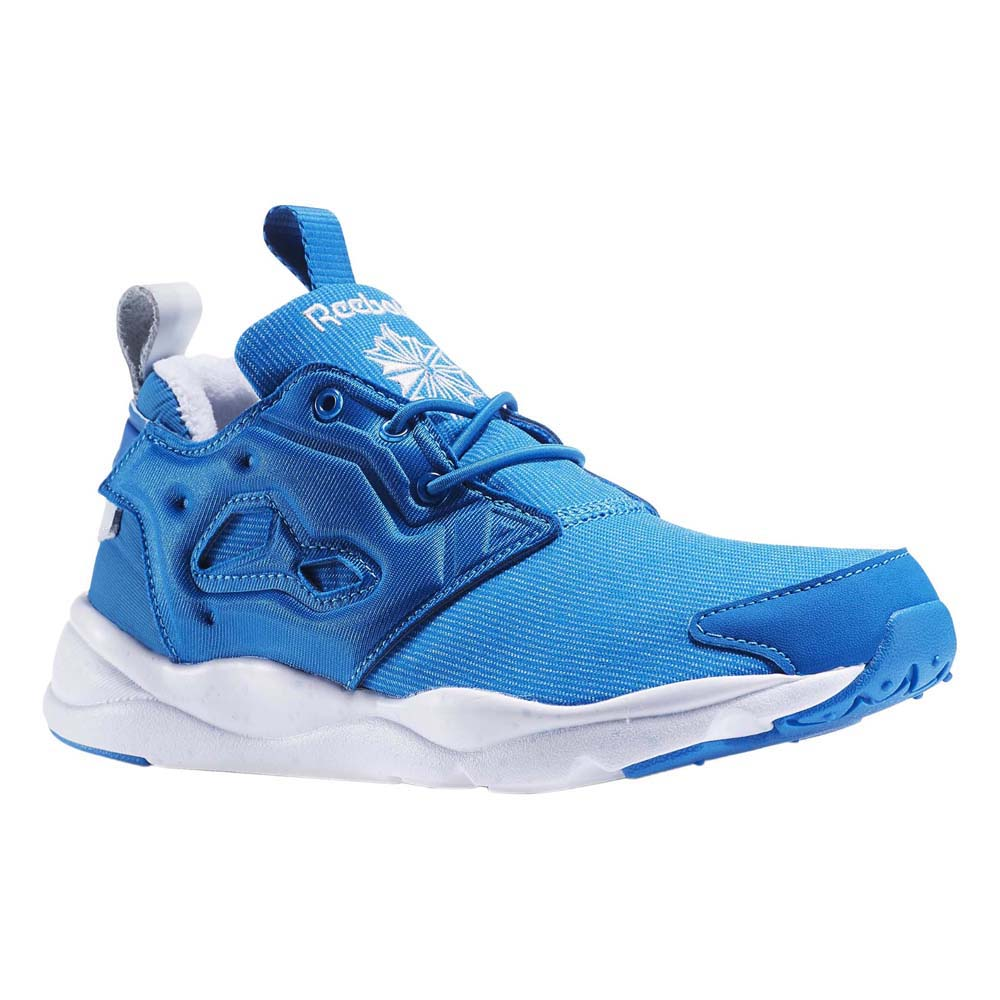 Reebok classics Furylite Winter buy and offers on Dressinn 3e96b5b3b