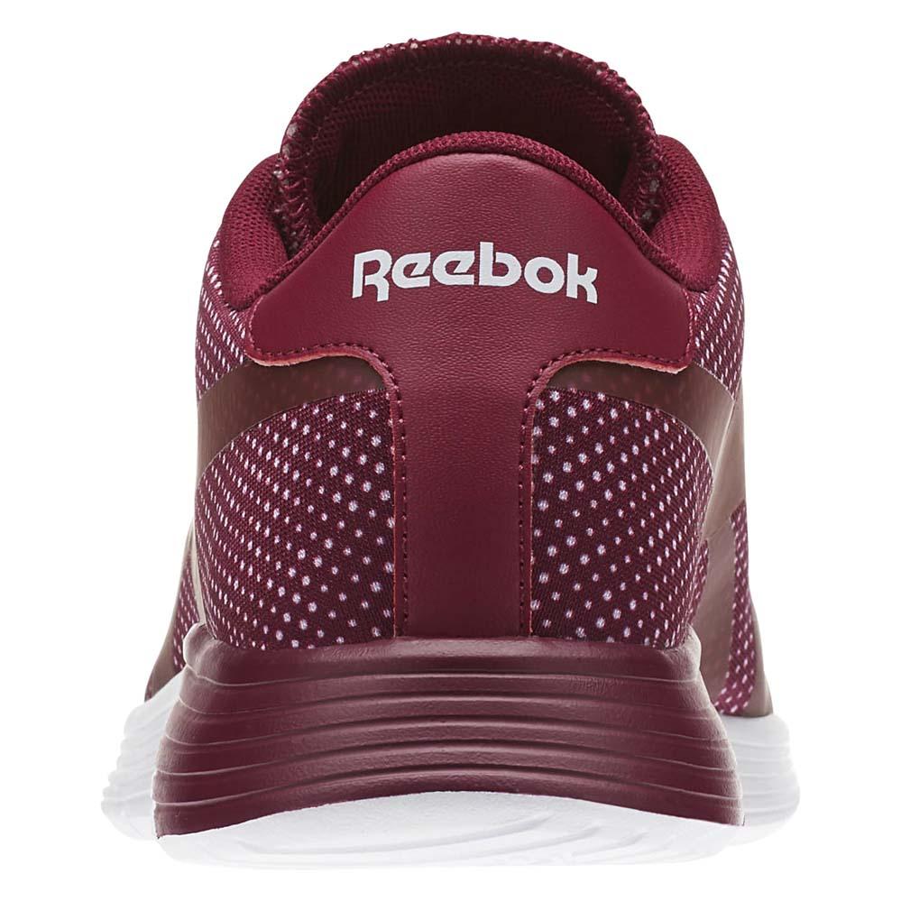 b586de57993824 Reebok classics Royal Ec Ride Gfx buy and offers on Dressinn