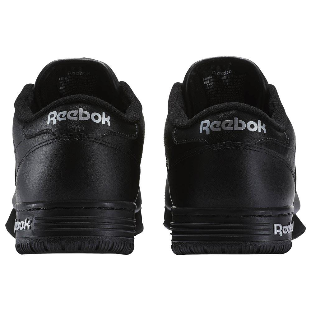 af5ab1771bc2 ... Reebok classics Exofit Lo Clean Logo Int ...