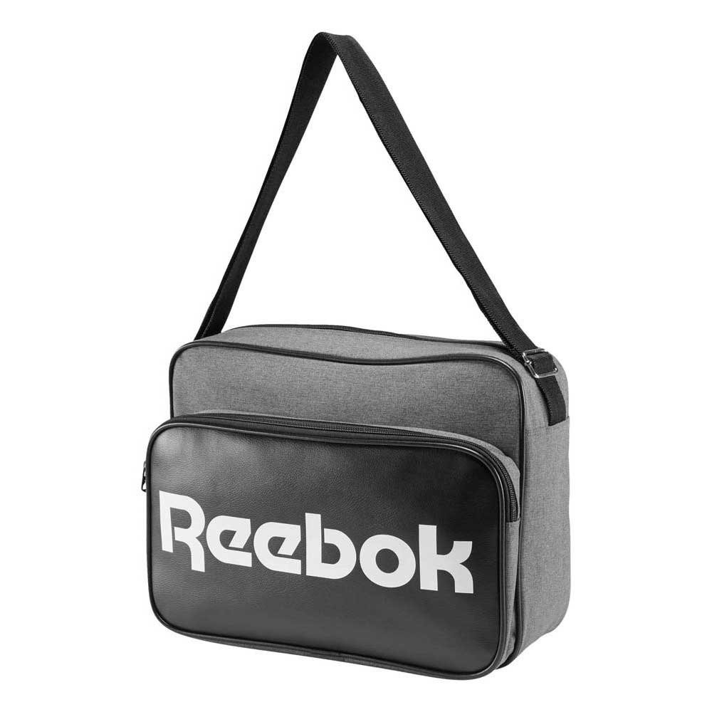 Reebok classics Classics Royal Pu Shoulder Bag