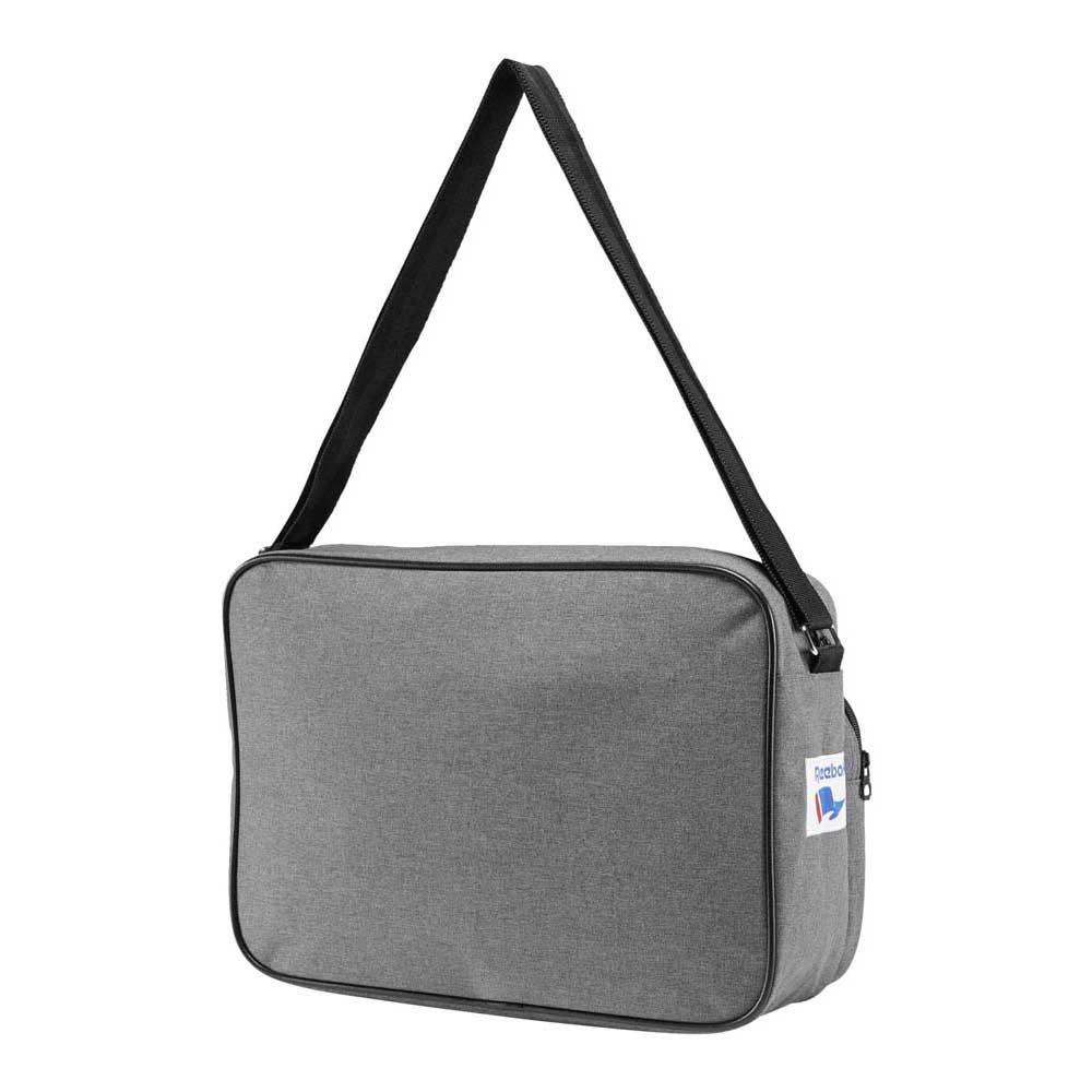 fd36b8ebbe ... Reebok classics Classics Royal Pu Shoulder Bag ...