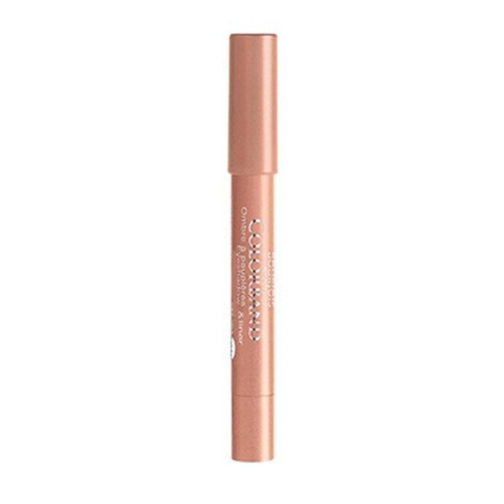 Bourjois Colorband Eyeshadow Liner 04 Rose Fauviste