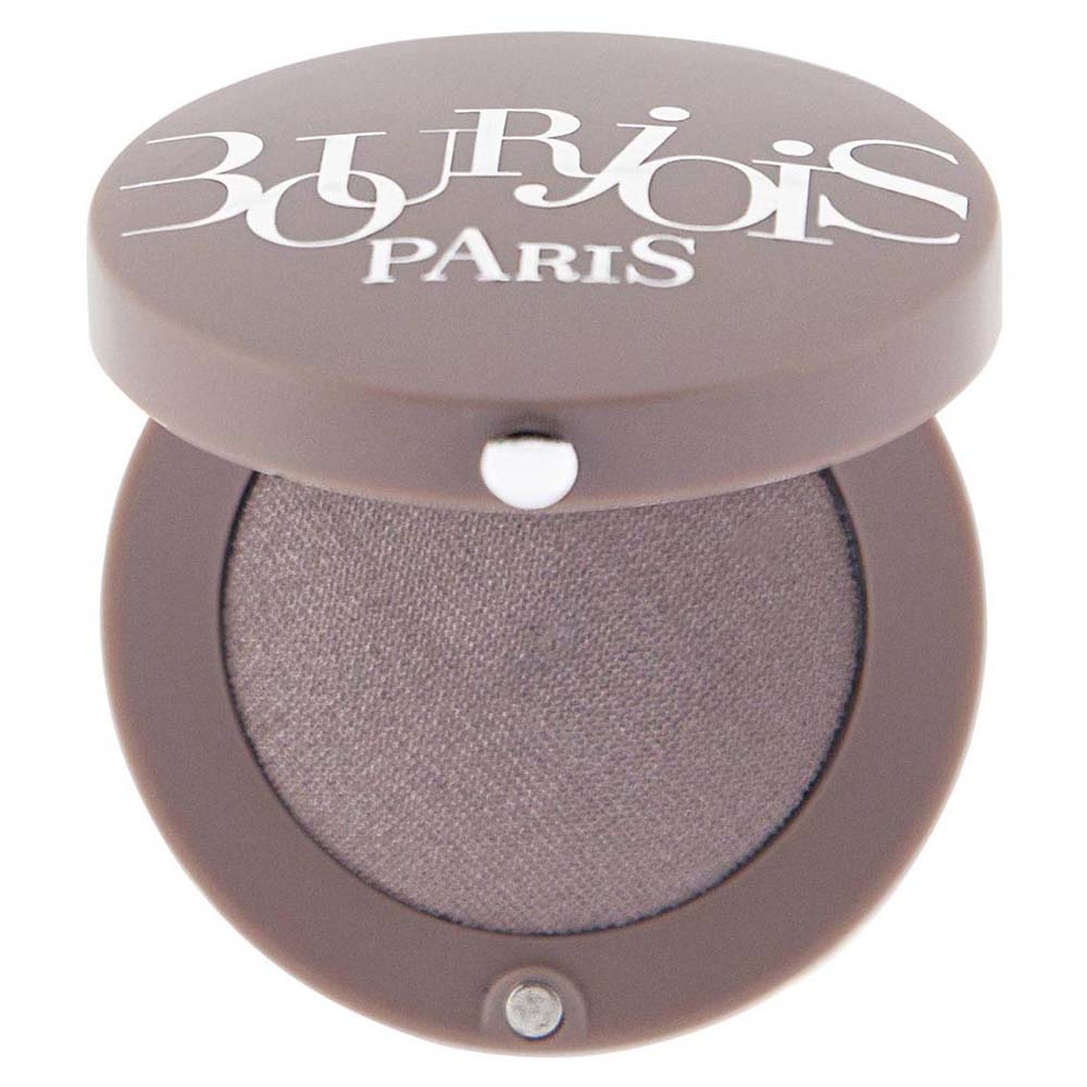 Bourjois Eyeshadow 05 Utapique