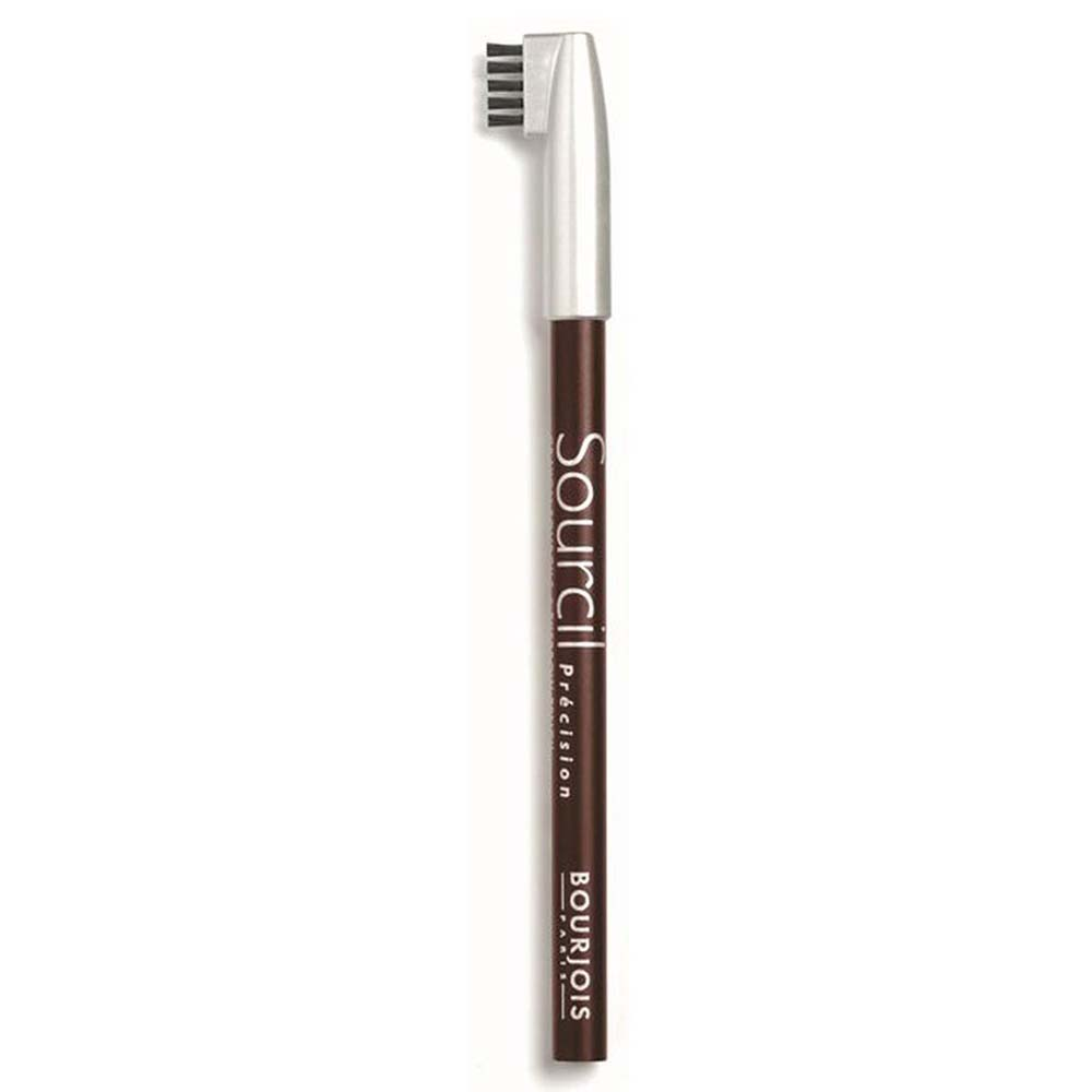Bourjois Sourcils Precision Blond Fonce