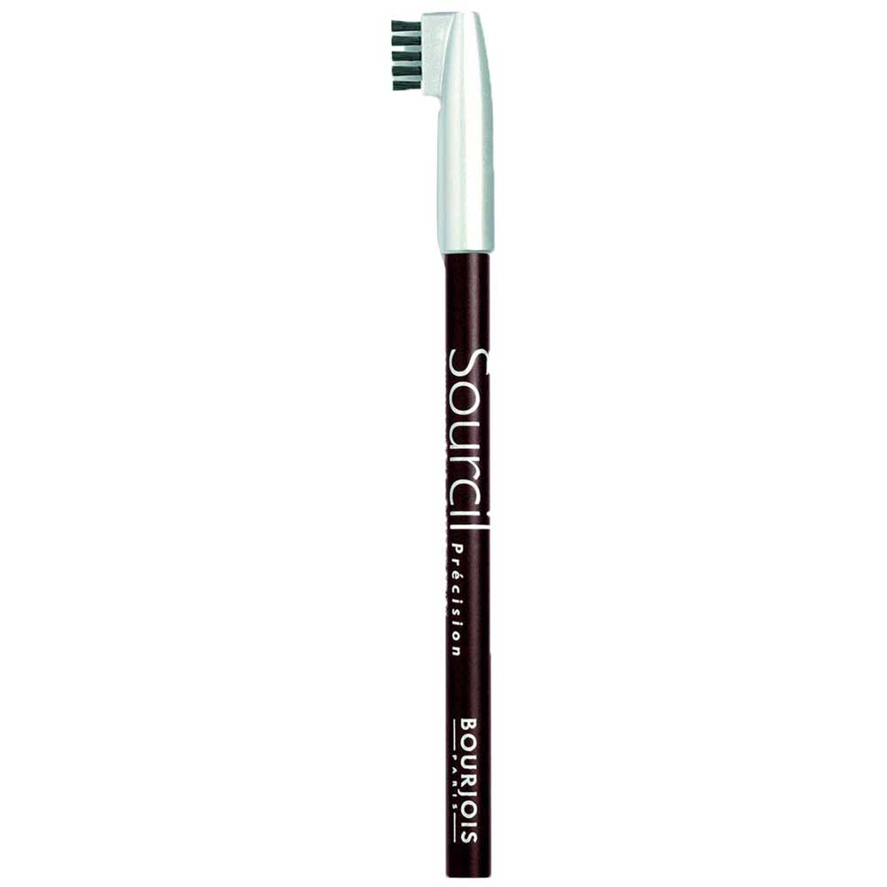 Bourjois Sourcils Precision Chatain