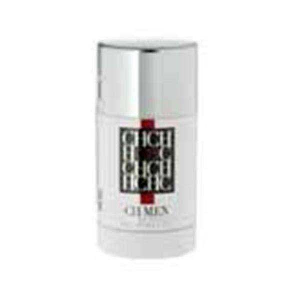 Carolina herrera fragrances Ch Men Deodorant Stick 75 g