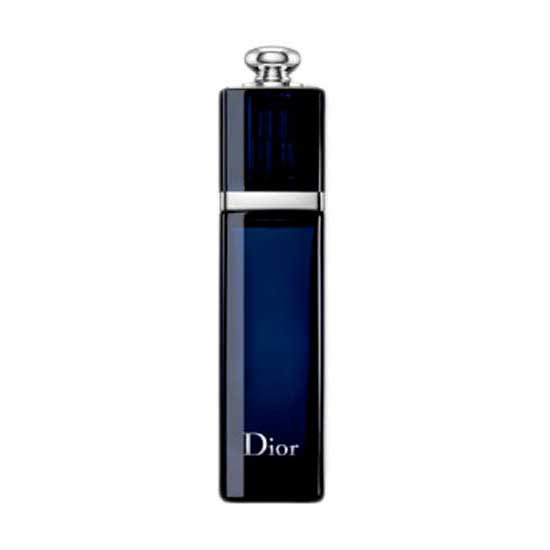 Christian dior Addict Eau De Parfum 30 ml