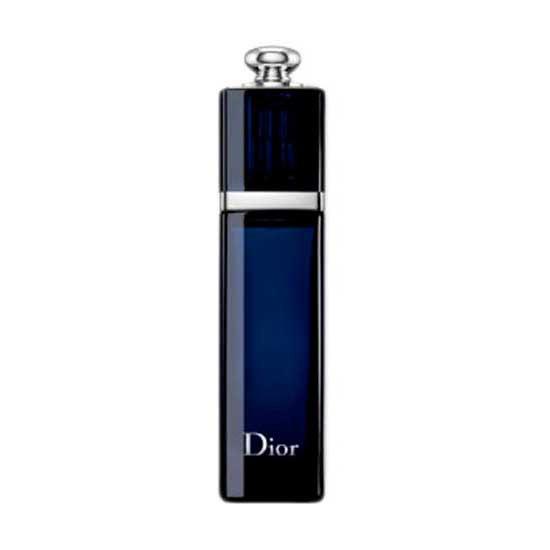 Perfumes femininos Dior Addict Eau De Parfum 30ml