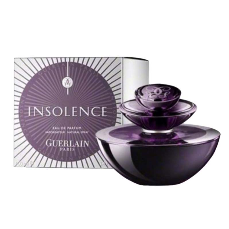 Dressinn De Buy Insolence Eau 30ml And Parfum Offers On Guerlain mNw8nv0O