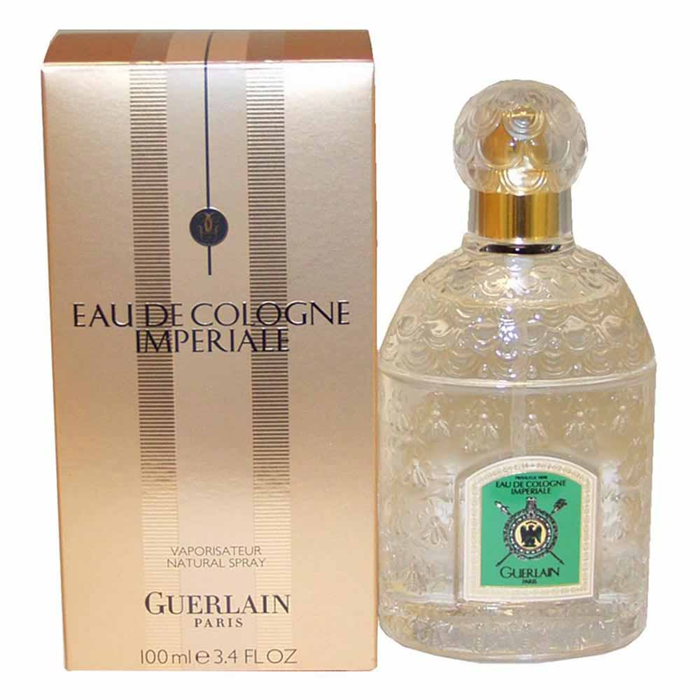 Guerlain fragrances Insolence Eau De Toilette 30ml