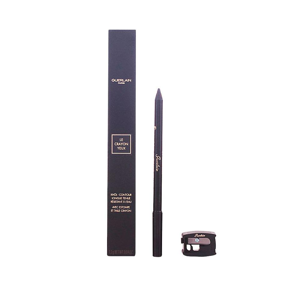 Guerlain Eye Liner 02 Jackie Brown