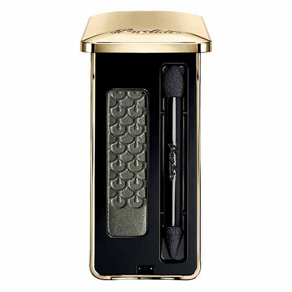 Guerlain Eye Shadow Mono 07 Kaki