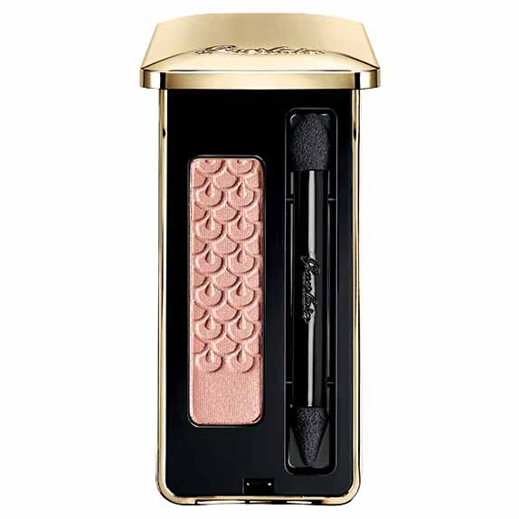 Guerlain Eye Shadow Mono 12 Pink