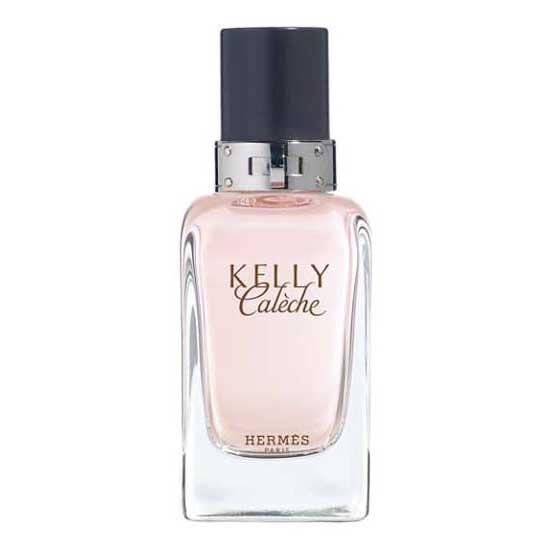 1562517fc4 Hermes paris fragrances Kelly Caleche Eau De Toilette 50ml Clear ...