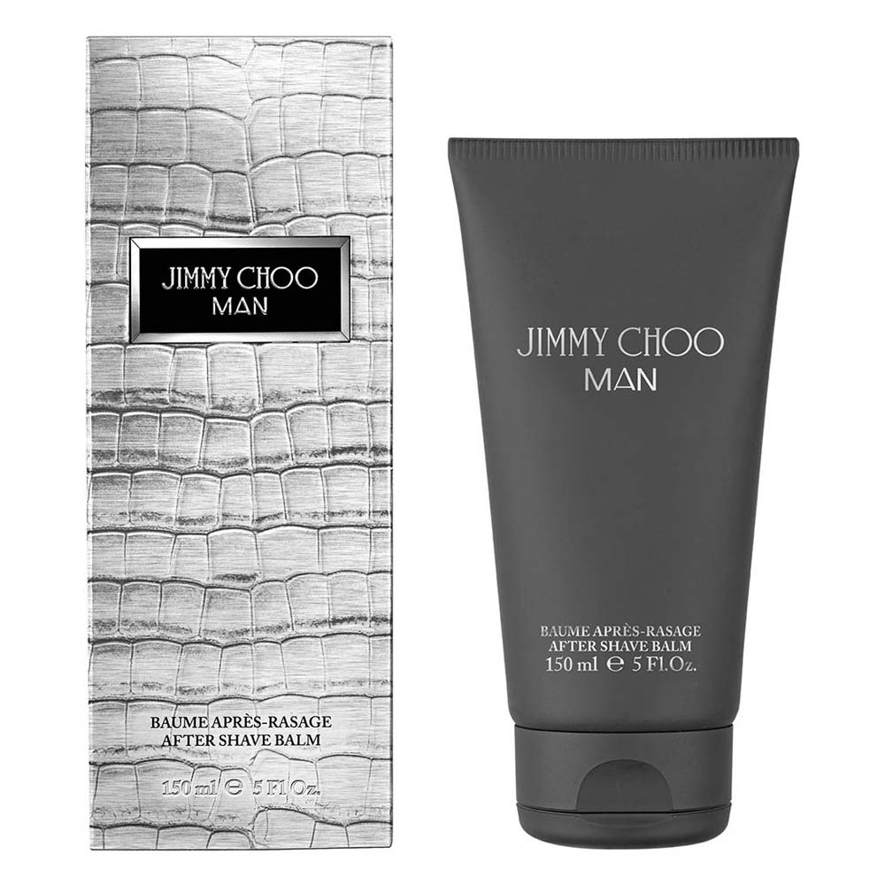 Jimmy choo fragrances Man After Shave Balm 150ml